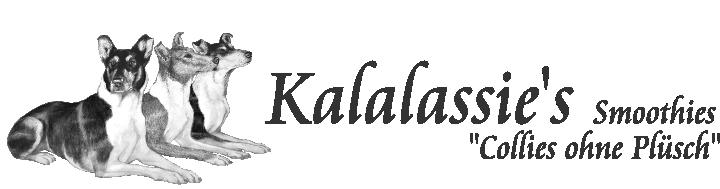Kalalassies